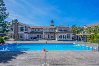 Photo 14: 108 20381 96 Avenue in : Walnut Grove Condo for sale (Langley)  : MLS®# R2476712