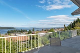 Photo 27: 177 S Alder St in : CR Campbell River Central House for sale (Campbell River)  : MLS®# 877667