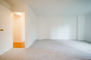 "Photo 20: 106 5790 PATTERSON Avenue in Burnaby: Metrotown Condo for sale in ""REGENT"" (Burnaby South)  : MLS®# R2540025"