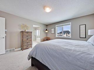 Photo 29: 86 SILVERADO CREST Place SW in Calgary: Silverado Detached for sale : MLS®# C4292683