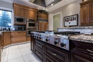 """Photo 8: 2759 170 Street in Surrey: Grandview Surrey House for sale in """"Grandview"""" (South Surrey White Rock)  : MLS®# R2124850"""