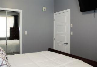 Photo 11: 144 308 AMBLESIDE Link in Edmonton: Zone 56 Condo for sale : MLS®# E4224346