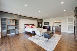 Photo 22: 4125 CAMERON HEIGHTS Point in Edmonton: Zone 20 House for sale : MLS®# E4251482