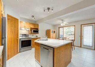Photo 14: 218 Sunvista Court SE in Calgary: Sundance Detached for sale : MLS®# A1135498