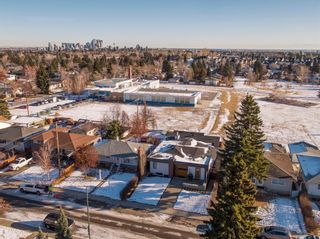 Photo 48: 3724 KERRYDALE Road SW in Calgary: Rutland Park Detached for sale : MLS®# A1051178