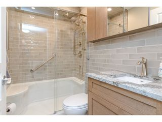 """Photo 25: 18186 66A Avenue in Surrey: Cloverdale BC House for sale in """"The Vineyards"""" (Cloverdale)  : MLS®# R2510236"""