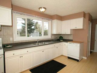 Photo 1: 13310 113A ST in EDMONTON: Zone 01 Townhouse for sale (Edmonton)  : MLS®# E3226851