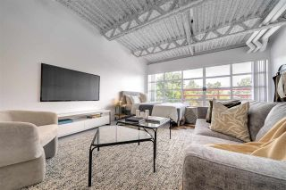 """Photo 19: 210 350 E 2ND Avenue in Vancouver: Mount Pleasant VE Condo for sale in """"Mainspace"""" (Vancouver East)  : MLS®# R2590923"""