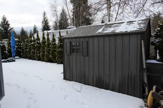 Photo 5: 287 3980 Squilax Anglemont Road in Scotch Creek: North Shuswap Recreational for sale (Shuswap)  : MLS®# 10223814