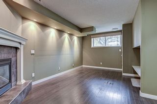 Photo 31: 286 Cranberry Close SE in Calgary: Cranston Detached for sale : MLS®# A1143993