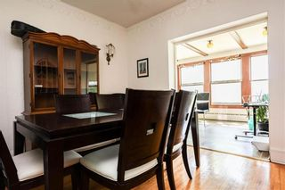 Photo 8: 604 South Drive in Winnipeg: East Fort Garry Residential for sale (1J)  : MLS®# 202104372