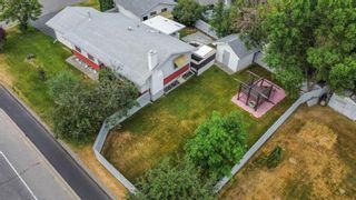 Photo 25: 3010 OSPIKA Boulevard in Prince George: Carter Light House for sale (PG City West (Zone 71))  : MLS®# R2603074