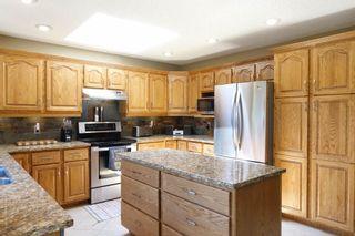 Photo 19: 18 RIVER Glen: Fort Saskatchewan House for sale : MLS®# E4261218