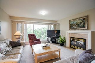 """Photo 25: 11 4001 OLD CLAYBURN Road in Abbotsford: Abbotsford East Townhouse for sale in """"Cedar Springs"""" : MLS®# R2575947"""