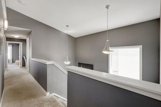 Photo 22: 187 Cranford Green SE in Calgary: Cranston Detached for sale : MLS®# A1092589