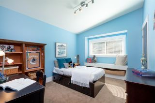 Photo 29: 4227 LIONS Avenue in North Vancouver: Forest Hills NV House for sale : MLS®# R2565681