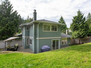 Photo 17: 1573 Mayneview Terr in NORTH SAANICH: NS Dean Park House for sale (North Saanich)  : MLS®# 786487