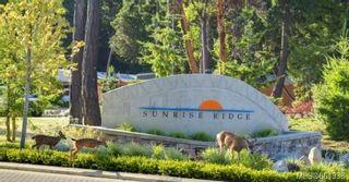 Photo 21: 123 1175 Resort Dr in : PQ Parksville Condo for sale (Parksville/Qualicum)  : MLS®# 861338