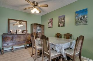 Photo 6: 3806 Diefenbaker Drive in Saskatoon: Confederation Park Residential for sale : MLS®# SK864052