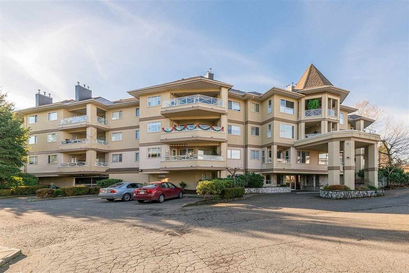 FEATURED LISTING: 213 - 20120 56 Avenue Langley