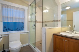 Photo 20: 3642 W 22ND Avenue in Vancouver: Dunbar House for sale (Vancouver West)  : MLS®# R2616975
