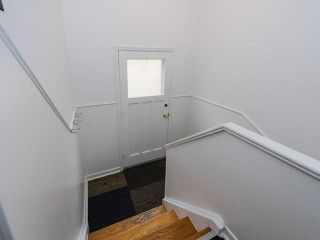 Photo 12: 124 Thicketwood Drive in Toronto: Eglinton East House (Bungalow) for sale (Toronto E08)  : MLS®# E3807933
