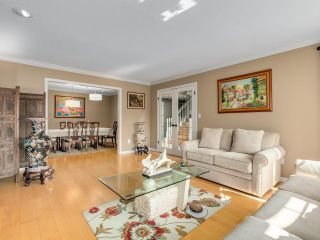 Photo 8: 4734 54 Street in Delta: Delta Manor House for sale (Ladner)  : MLS®# R2600512