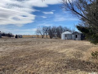 Photo 19: Schulz Acreage in North Battleford: Residential for sale (North Battleford Rm No. 437)  : MLS®# SK842976