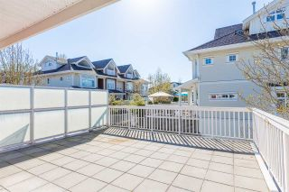Photo 17: 19 4388 BAYVIEW Street in Richmond: Steveston South Townhouse for sale : MLS®# R2568210