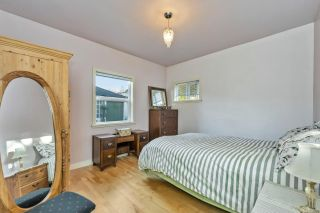 Photo 14: 257 Superior St in : Vi James Bay House for sale (Victoria)  : MLS®# 864330