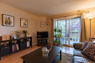 Photo 12: 205 11218 80 Street in Edmonton: Zone 09 Condo for sale : MLS®# E4230603