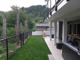 Photo 17: 21221 KETTLE VALLEY Place in Hope: Hope Kawkawa Lake House for sale : MLS®# R2274264
