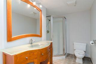 "Photo 17: 219 2239 152 Street in Surrey: Sunnyside Park Surrey Condo for sale in ""Semiahmoo Estates"" (South Surrey White Rock)  : MLS®# R2539753"