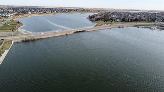 Photo 20: 608 West Chestermere Drive: Chestermere Residential Land for sale : MLS®# A1106282