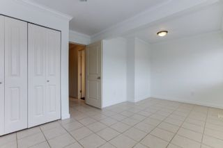 Photo 13: 722 LINTON Street in Coquitlam: Central Coquitlam House for sale : MLS®# R2619160