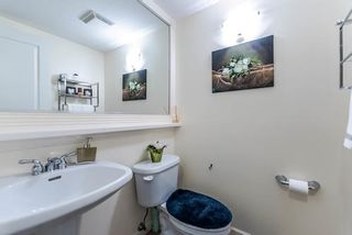 Photo 14: 59 2351 PARKWAY Boulevard in Coquitlam: Westwood Plateau Townhouse for sale : MLS®# R2143123