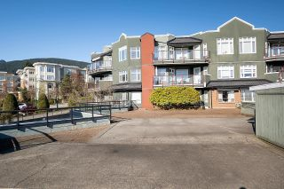 Photo 22: 318 121 W 29TH Street in North Vancouver: Upper Lonsdale Condo for sale : MLS®# R2602824