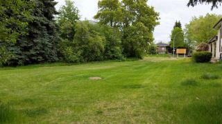 Photo 3: 8130 ROWLAND Road in Edmonton: Zone 19 Vacant Lot for sale : MLS®# E4191112