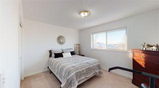 Photo 28: 15608 67 Street in Edmonton: Zone 28 House for sale : MLS®# E4224517