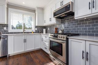 Photo 16: 514 Deerwood Pl in : CV Comox (Town of) House for sale (Comox Valley)  : MLS®# 872161