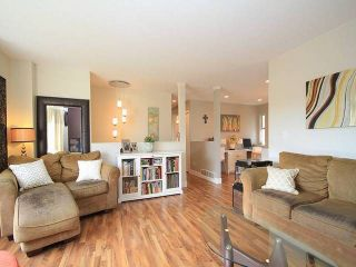 Photo 3: 23385 118 Avenue in Maple Ridge: Cottonwood MR House for sale : MLS®# V1113153