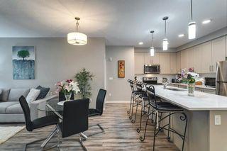 Photo 12: 119 20 Mahogany Mews SE in Calgary: Mahogany Apartment for sale : MLS®# A1124761
