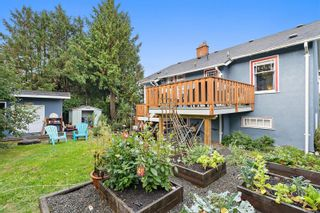 Photo 37: 3111 Service St in : SE Camosun House for sale (Saanich East)  : MLS®# 856762