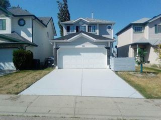Main Photo: 222 Hidden Spring Mews NW in Calgary: Hidden Valley Detached for sale : MLS®# A1125908