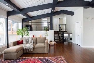 Photo 3: 182 Harris in Winnipeg: Woodhaven Residential for sale (5F)  : MLS®# 202006454