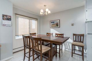 Photo 12: 406 9725 106 Street in Edmonton: Zone 12 Condo for sale : MLS®# E4266436