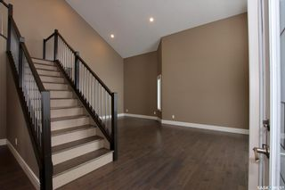 Photo 6: 514 Valley Pointe Way in Swift Current: Sask Valley Residential for sale : MLS®# SK834007