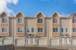 Photo 1: 24 243 Herold Terrace in Saskatoon: Lakewood S.C. Residential for sale : MLS®# SK851771