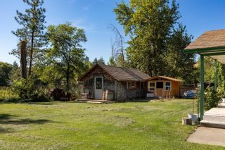 Photo 17: 16821 Owl's Nest Road, in Oyama: House for sale : MLS®# 10238463