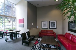 "Photo 13: 203 1199 SEYMOUR Street in Vancouver: Downtown VW Condo for sale in ""BRAVA"" (Vancouver West)  : MLS®# R2066690"